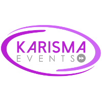 Karisma Events - DJ - Putnam, CT