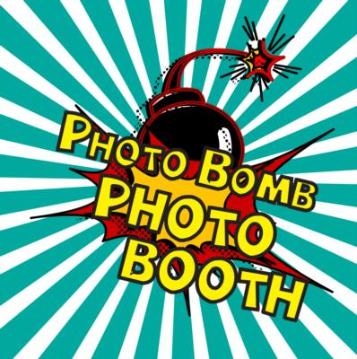 PhotoBomb Photo Booth- Tucson | Tucson, AZ | Photo Booth Rental | Photo #1