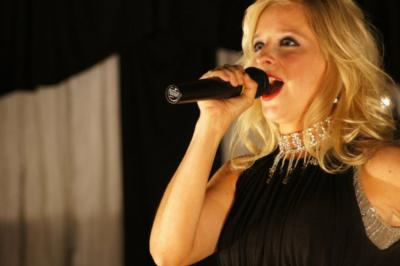 American Opera Studio | Overland Park, KS | Classical Singer | Photo #2