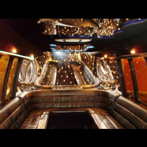 Buttered Toast Productions LLC - Luxury Limo - Saint Paul, MN