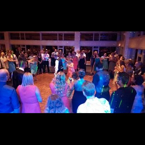 Grand Rapids Party DJ | Studio 616 Entertainment