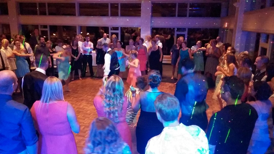 Studio 616 Entertainment - DJ - Comstock Park, MI