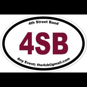 4th Street Band - Cover Band - Saint Charles, MO