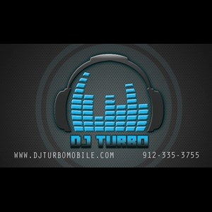 Rincon, GA DJ | Turbo Music Service