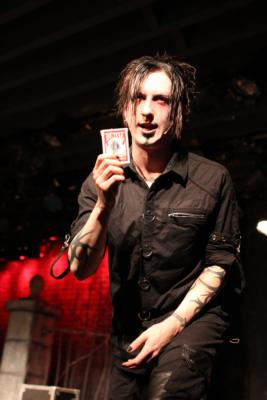 America's #1 Magician and Illusionist | Las Vegas, NV | Illusionist | Photo #9