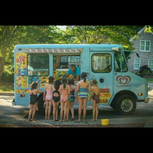 Atlanta Ice Cream Truck, Inc. - Food Truck - Atlanta, GA