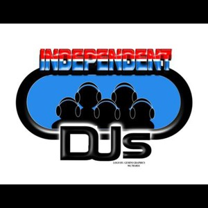 Independent Djs Entertainment  - Mobile DJ - Memphis, TN