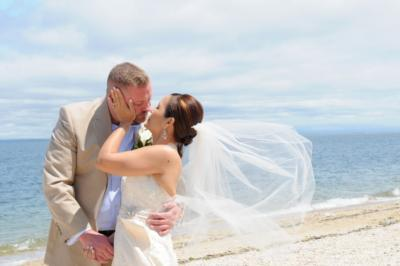 NY Heaven Photography and Video Studio | Bellmore, NY | Event Photographer | Photo #18
