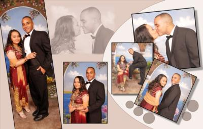 NY Heaven Photography and Video Studio | Bellmore, NY | Event Photographer | Photo #16
