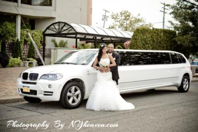NY Heaven Photography and Video Studio | Bellmore, NY | Event Photographer | Photo #4