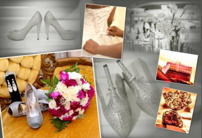 NY Heaven Photography and Video Studio | Bellmore, NY | Event Photographer | Photo #14