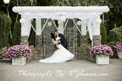 NY Heaven Photography and Video Studio | Bellmore, NY | Event Photographer | Photo #21