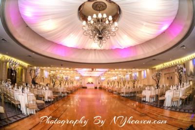 NY Heaven Photography and Video Studio | Bellmore, NY | Event Photographer | Photo #7