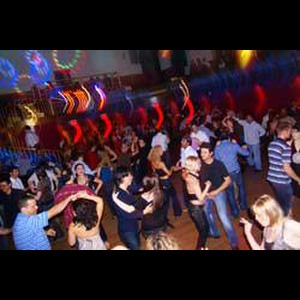 Dancing All Night LLC - Salsa Dancer - Clifton, NJ