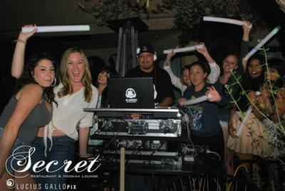 Djernyboy Entertainment | Los Angeles, CA | Mobile DJ | Photo #2