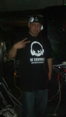 Djernyboy Entertainment | Los Angeles, CA | Mobile DJ | Photo #4