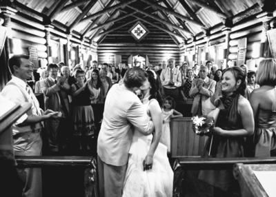 Amanda Blacksmith Photography | Lake Placid, NY | Event Photographer | Photo #5