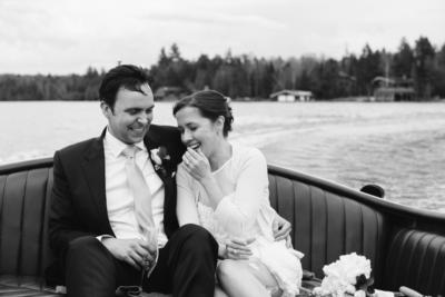 Amanda Blacksmith Photography | Lake Placid, NY | Event Photographer | Photo #4