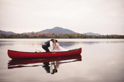 Amanda Blacksmith Photography | Lake Placid, NY | Event Photographer | Photo #3