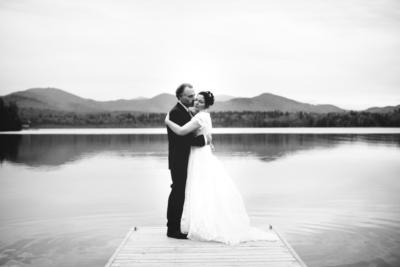 Amanda Blacksmith Photography | Lake Placid, NY | Event Photographer | Photo #2