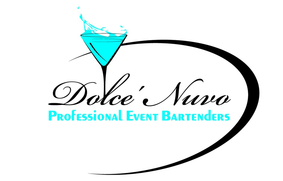 Dolce' Nuvo  Professional Mobile Bartenders - Bartender - Chicago, IL