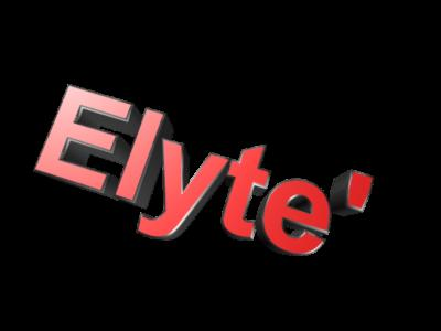 Elyte Production | Houston, TX | Party DJ | Photo #9