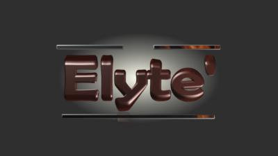 Elyte Production | Houston, TX | Party DJ | Photo #6