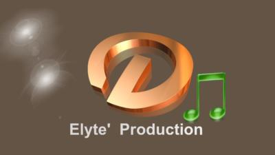 Elyte Production | Houston, TX | Party DJ | Photo #5