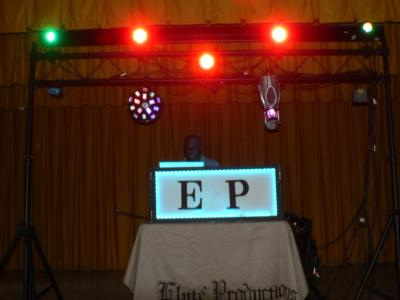 Elyte Production | Houston, TX | Party DJ | Photo #3