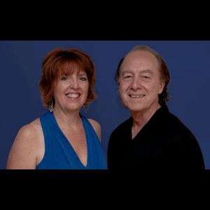 MusicMagic - Variety Duo - Ridley Park, PA