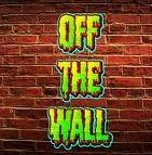 Off The Wall - Cover Band - Bay City, MI