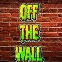 Essexville 90s Band | Off The Wall