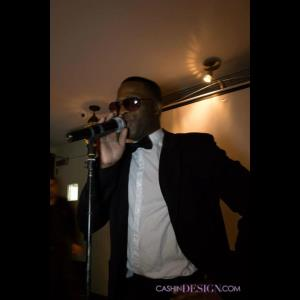 Richard aka 2nd - Karaoke DJ - New York City, NY