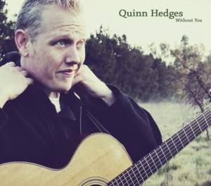 Quinn Hedges | Sacramento, CA | Acoustic Guitar | Photo #7