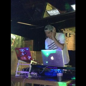 Mike Lysyj - Party DJ - Hillsborough, NJ
