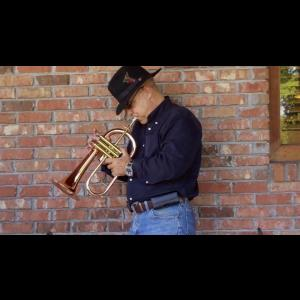 Fernando Gamez - Jazz Trumpet Player - Boca Raton, FL