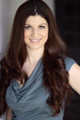 Amanda Kay Leader | Newport Beach, CA | Classical Singer | Photo #11
