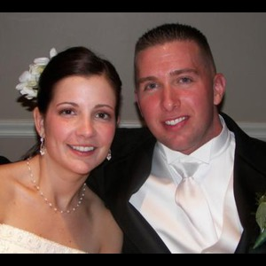 Pepperell, MA DJ | Libbtunes Entertainment Wedding DJ