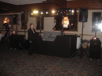 Choice DJ's | Glen Spey, NY | Mobile DJ | Photo #5