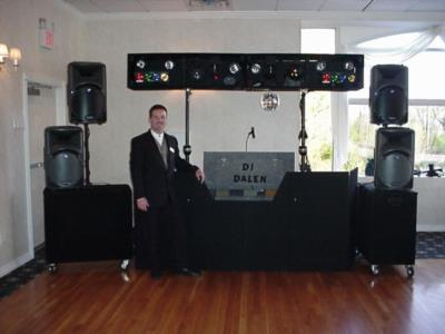 Choice DJ's | Glen Spey, NY | Mobile DJ | Photo #8