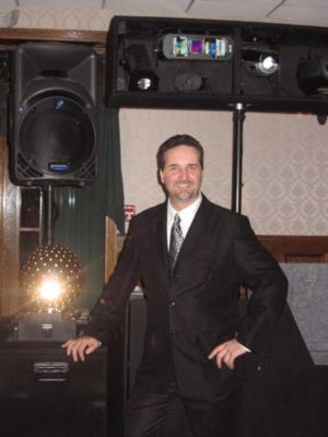 Choice DJ's | Glen Spey, NY | Mobile DJ | Photo #4