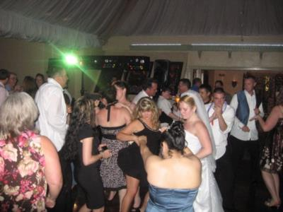 Choice DJ's | Glen Spey, NY | Mobile DJ | Photo #3