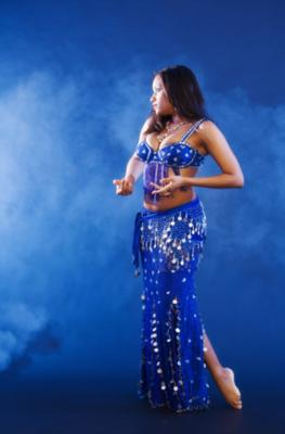 Alexis_Bellydancer | New York, NY | Belly Dancer | Photo #11