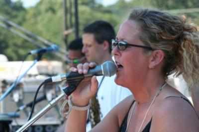Unity Reggae Band | Pikesville, MD | Reggae Band | Photo #6