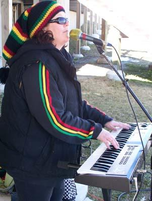 Unity Reggae Band | Pikesville, MD | Reggae Band | Photo #13