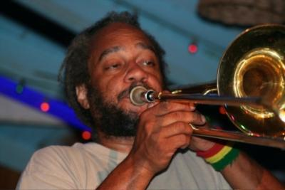 Unity Reggae Band | Pikesville, MD | Reggae Band | Photo #10