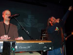 Unity Reggae Band | Pikesville, MD | Reggae Band | Photo #12