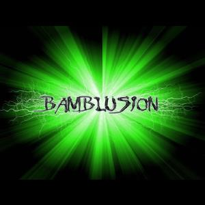 West Springfield Rock Band | bamblusion