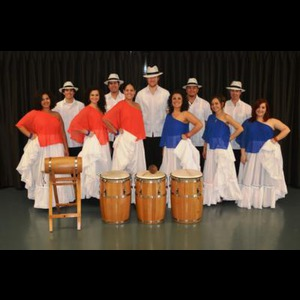 Barrio E'nsemble - Percussion Ensemble - Boulder, CO