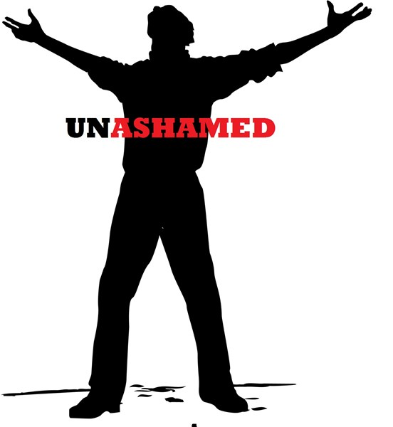 Unashamed - Christian Rock Band - Reelsville, IN